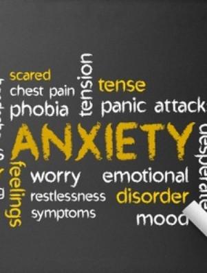 anxiety_xs-400x530
