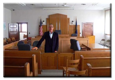 Terry-court