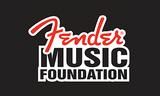 fender_logo