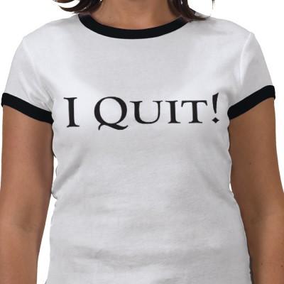 i-quit-tshirt21