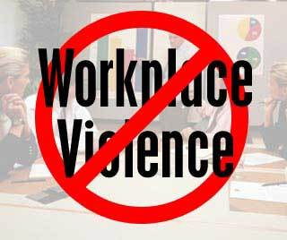 work-place-violence-68330