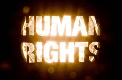 human_rights_great-840x554
