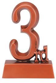 third4
