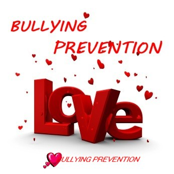 BULLYING PREVENTION OFFICIAL