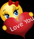 clipart-love-you-girl-smiley-emoticon-256x256-ba77