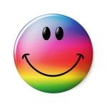 visage_de_smiley_darc_en_ciel_autocollant_rond-ra7f833b0e82744f5953ad8c2b6739b75_v9waf_8byvr_512