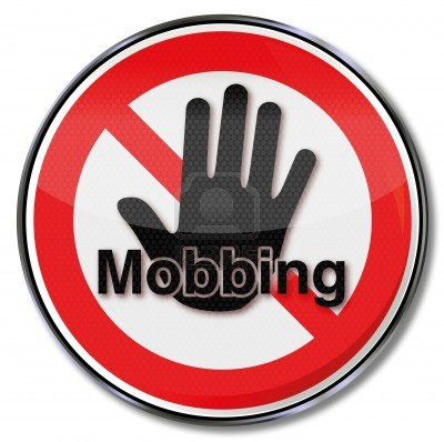 15301849-sign-bullying-and-mobbing