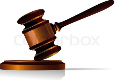 2122946-868875-gavel-symbol-as-a-concept-of-law-or-auction
