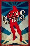 in good we trust