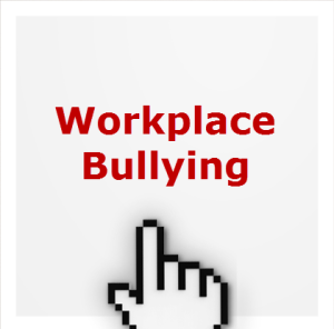 Workplace-Bullying-and-Harassment-300x296