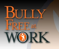 Workplace Bullying : Still A Growing Issue (1/6)