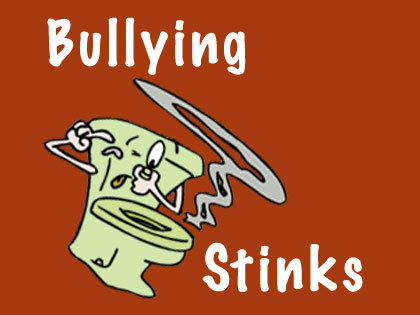 Workplace Bullying : Still A Growing Issue (5/6)