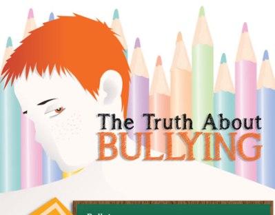 truth-bullying