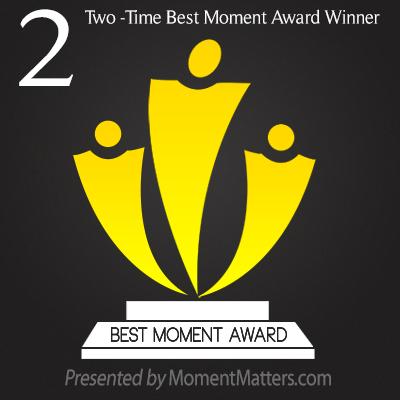 two-time-best-moment-award-winner