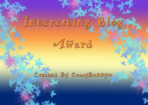 wpid-interesting-blog-award