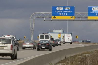 highway407-etr-556x371