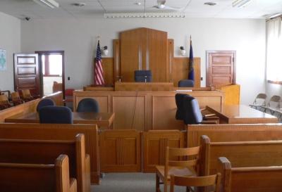 knox_county_courthouse_nebraska_courtroom_1