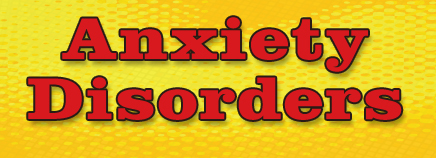 T_Anxiety_Disorders