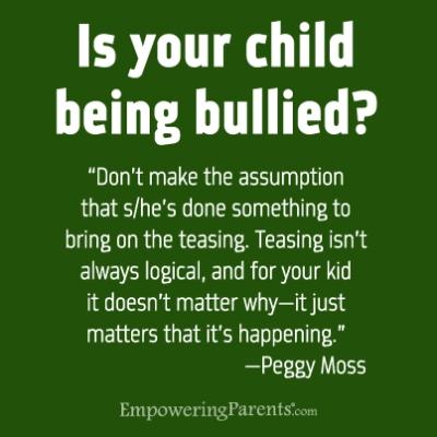 15_bullying