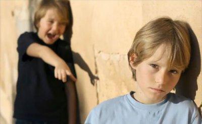 Bullying-Versus-Free-Speech