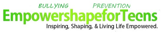 Empower Shape for Teens