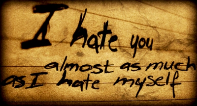 Hate__by_idlemickey