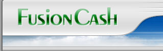 We connect you with advertisers who are willing to pay you cash for your participation in their offers. B.P Affiliate.