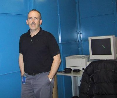 Me SunGard 2007