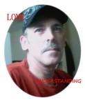 tERRY LOVE UNDERSTANDING