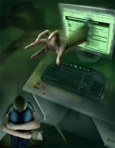 Cyber-bullying-234x300