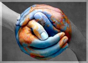 human-rights-1