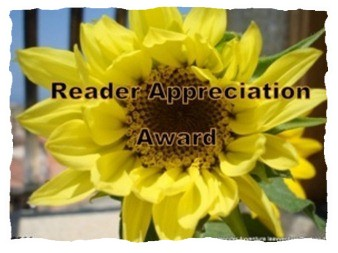 Reader Appr Award.2JPG