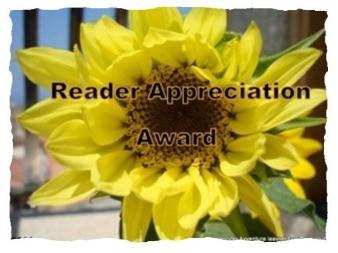 Reader Appr Award.2JPG