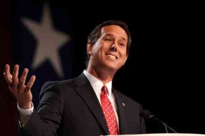 rick_santorum_climate.jpg.492x0_q85_crop-smart
