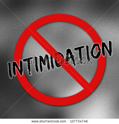 stock-photo-stop-intimidation-sign-127734746