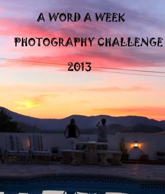 A Word a Week