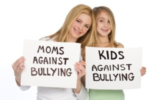 Help on a research paper about bullying?