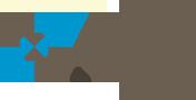 cpi2013-logo-header