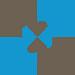 CPI_logo-75x75