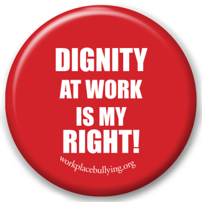 dignity-at-work-red