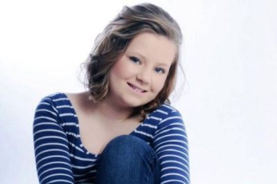 Hannah-Smith-2153622