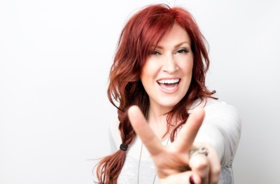 jo-dee-messina-650-430