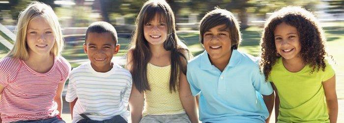 kids-safe-playground-106677930