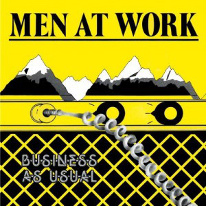 men-at-work-business-as-usual-vinyl-album-cover-300x300
