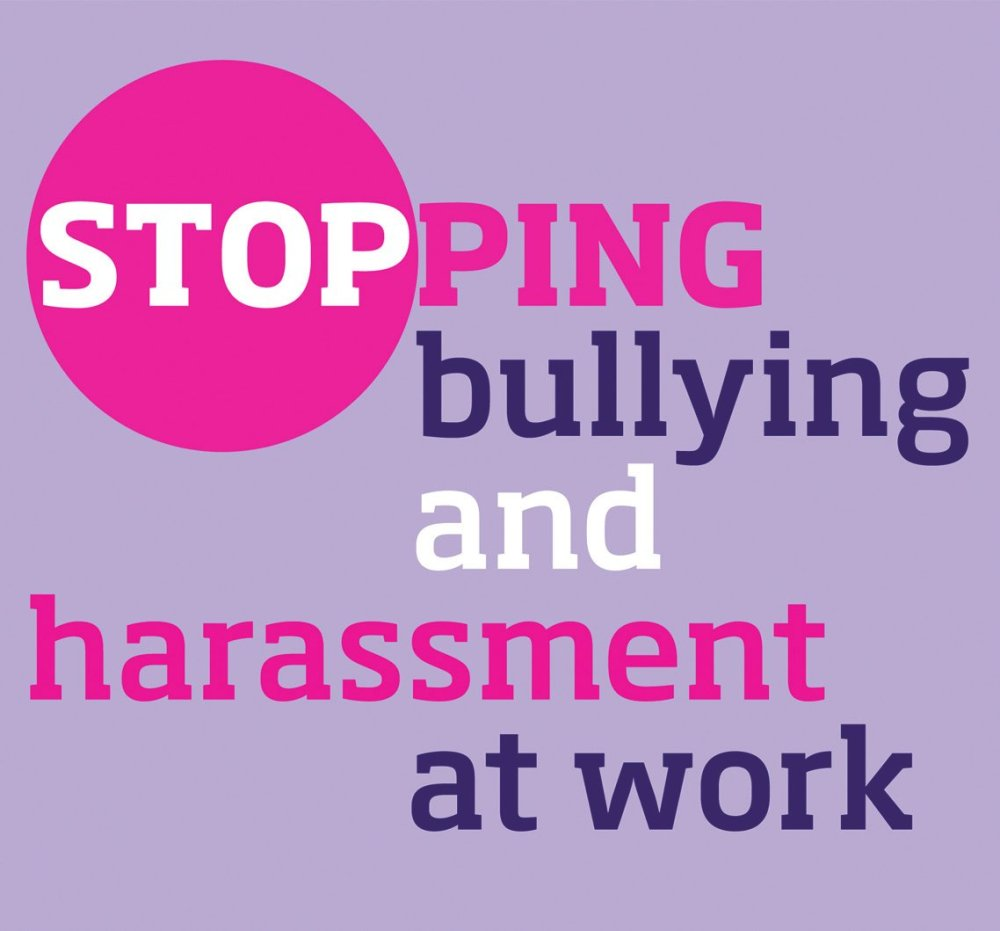 Workplace Bullying: A Victim's Story (3/5)
