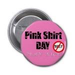 pink_shirt_day-r42927db957164bf984b587dd576db560_x7j3i_8byvr_512