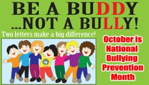 bullyingpreventionmonth (1)