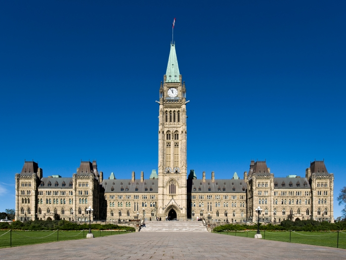 Centre_Block_-_Parliament_Hill