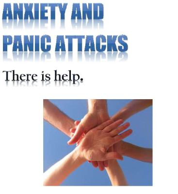 e-book-general-anxiety-disorder