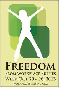 FreedomWeek-13-2